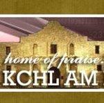 Gospel 1480 – KCHL