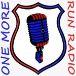 One More Run Radio