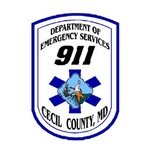 Cecil County Fire and EMS