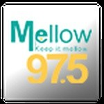 MCOT Mellow 97.5 FM