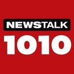 NewsTalk 1010 – CFRB