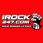 IRock247