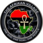 Black Liberation Radio