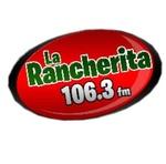 La Rancherita 106.3 – XEIS