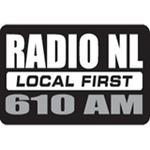 Radio NL – CHNL