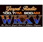 Knoxville's Best – WKXV