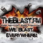 TheBlast.FM