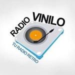 Radio Vinilo