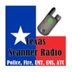 North Harris, Montgomery, Waller, and Walker Counties Fire and EMS
