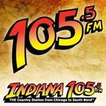 Indiana 105 – WLJE