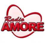 Radio Amore – Dance Catania