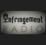 Infringement Radio