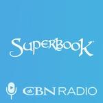 CBN Radio – Superbook