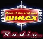 WMEX 105.9 – WMEX-LP