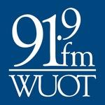WUOT 91.9 FM – WUOT