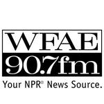 WFAE 90.7 – WFAE