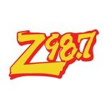 Z98.7 – WKEZ-FM