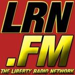 The Liberty Radio Network