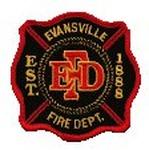 Evansville, IN Fire