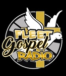 FleetDJRadio – Fleet Gospel Radio