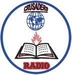 Apostolic Fire Radio