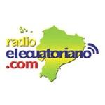 Radio El Ecuatoriano