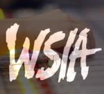 WSIA 88.9 FM – WSIA