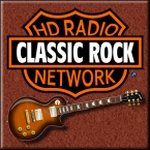 HD Radio – Classic Rock