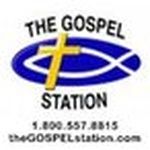 The Gospel Station – KVAZ