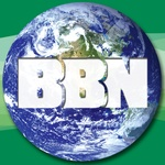Bible Broadcasting Network – WYHH
