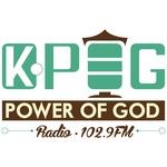 Des Moines Metro Adventist Radio – KPOG-LP