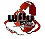 WFTU Radio – WFTU