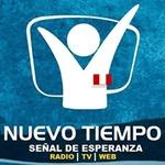 Nuevo Tiempo Perú