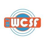 WCSF 88.7 FM – WCSF
