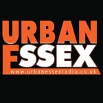 Urban Essex