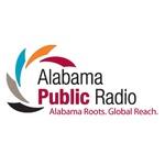 Alabama Public Radio – WHIL-FM