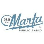 Marfa Public Radio – KDKY