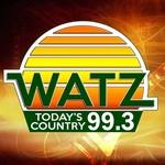 WATZ – WATZ-FM