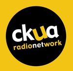 CKUA Radio Network – CKUA-FM
