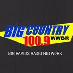Big Country 100.9 – WWBR