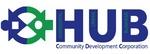 The HUB CDC Radio Network