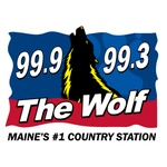 99.9 The Wolf – WTHT
