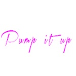 Pump it up Magazine Radio