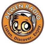 Aewen Radio – K-Jpop