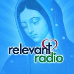 Relevant Radio – KQNM
