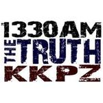 The Truth 1330 AM – KKPZ