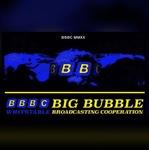 Big Bubble Radio