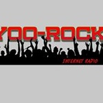 Yoo-Rock
