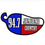 94-7 Jalapeño Country – KBSO
