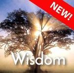 Calm Radio – Wisdom